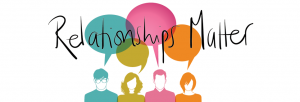 Relationships-Matter-blog-logo