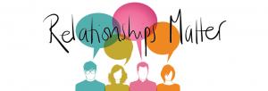 Relationships-Matter-blog-logo