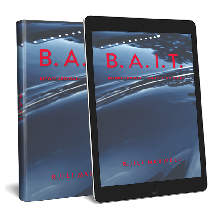 bait-3d-book-ipad-v5